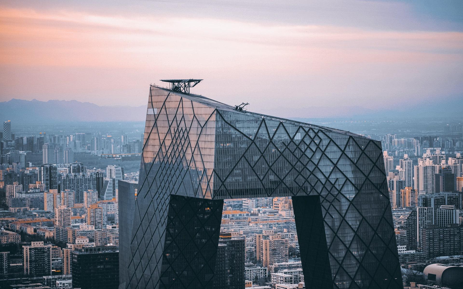 """Featured image for """"Post COVID19 Recovery in China – Chancen für europäische Unternehmen ihr Geschäftsmodell zu überdenken"""""""