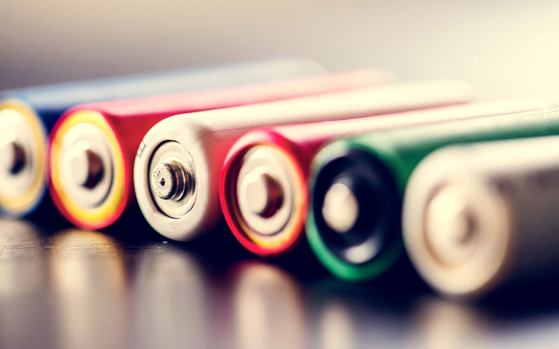 """Featured image for """"EAC Webinar """"China Battery Outbound Investment"""""""""""