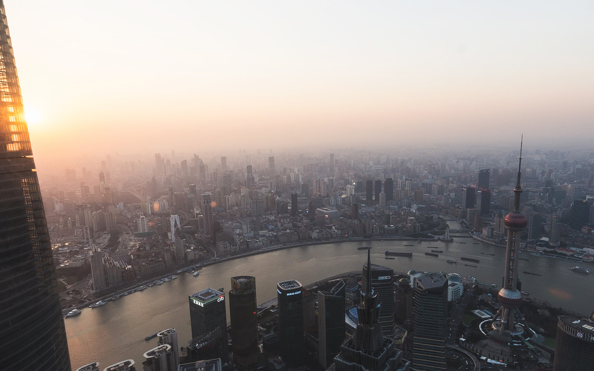 """Featured image for """"Optimierung des Vertriebs in China – die größten Hindernisse und wie man sie überwindet"""""""