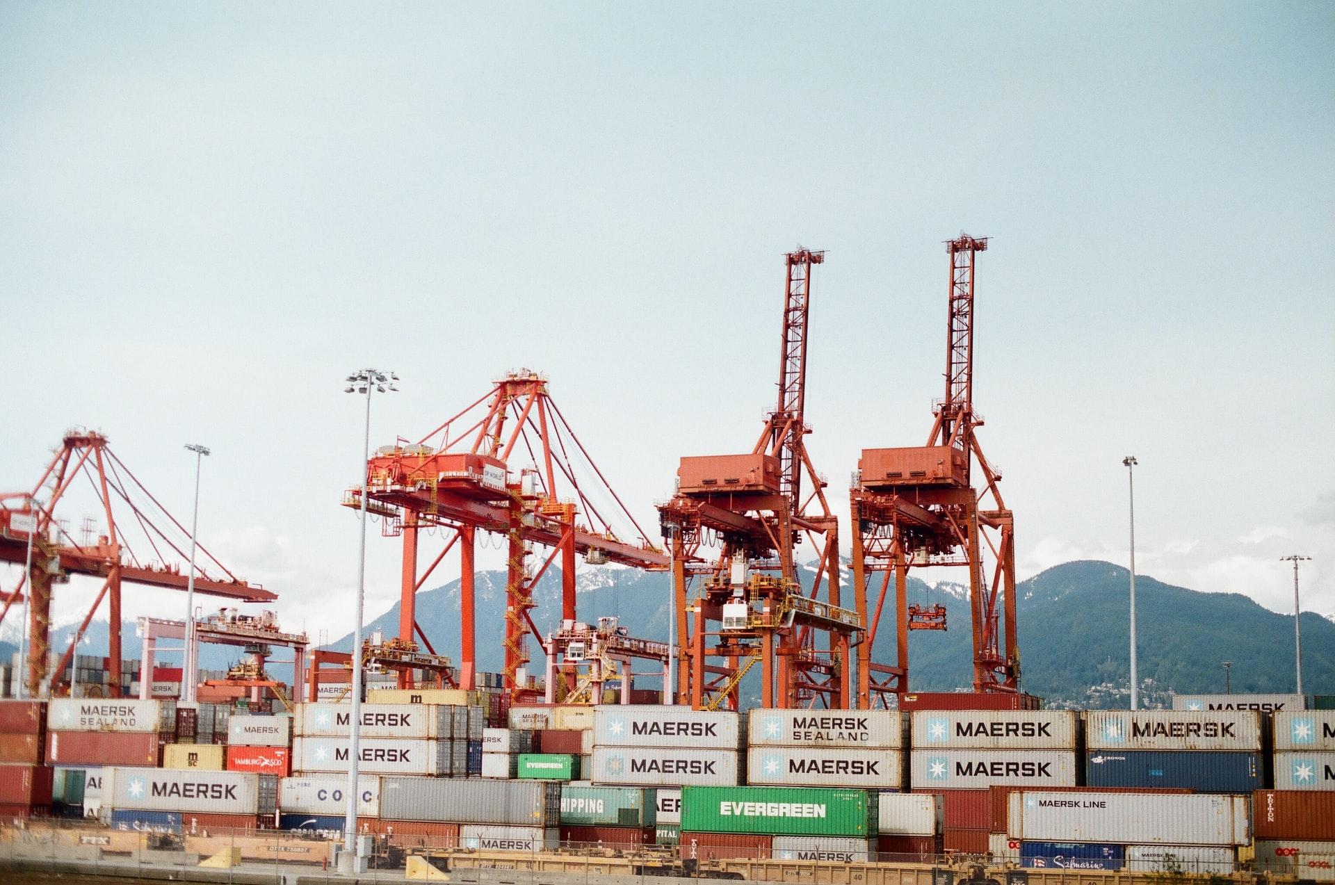 "Featured image for ""Regional Comprehensive Economic Partnership (RCEP)"""