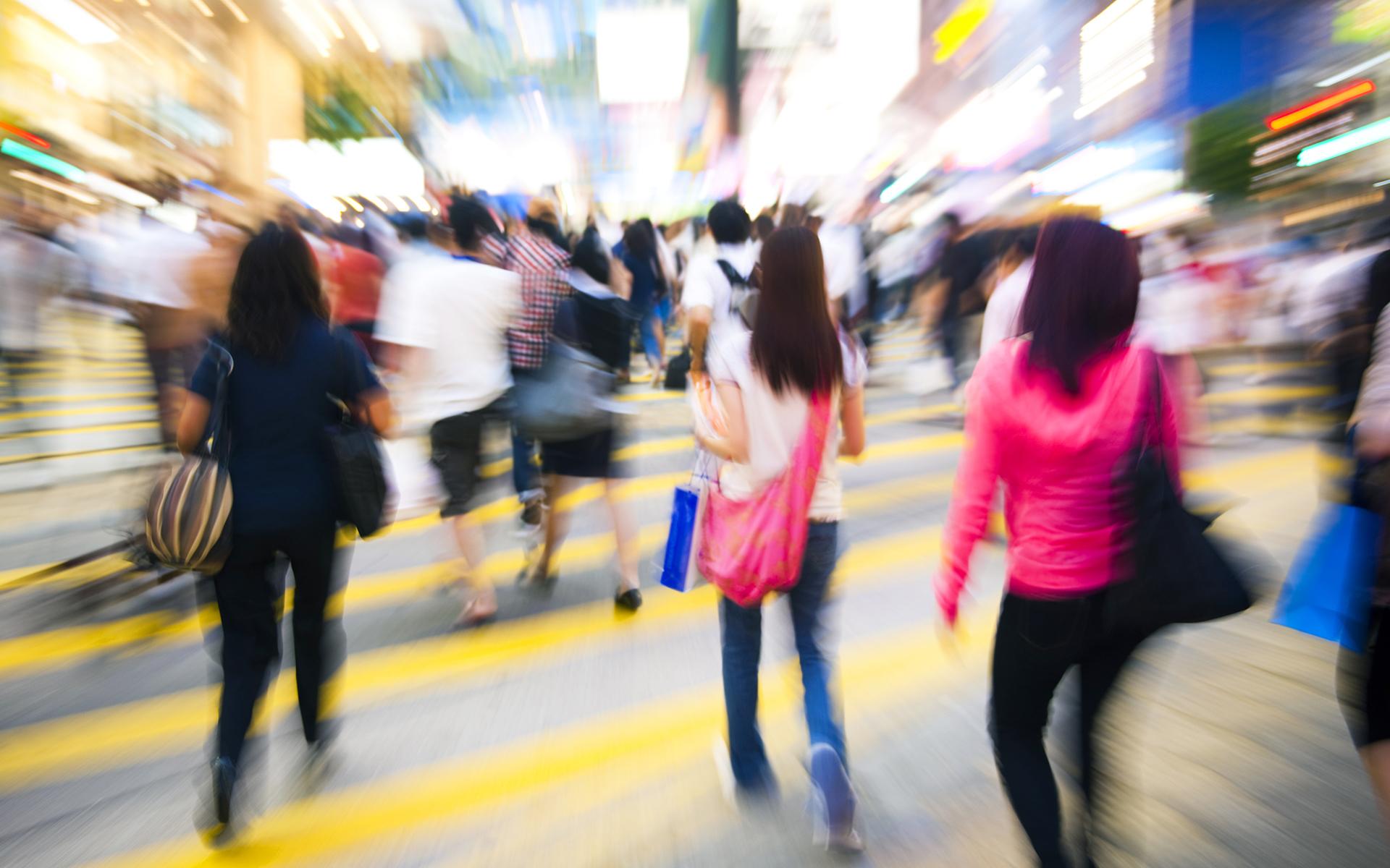 """Featured image for """"EAC auf dem China Business Day in Frankfurt – wie tickt der chinesische Konsument?"""""""