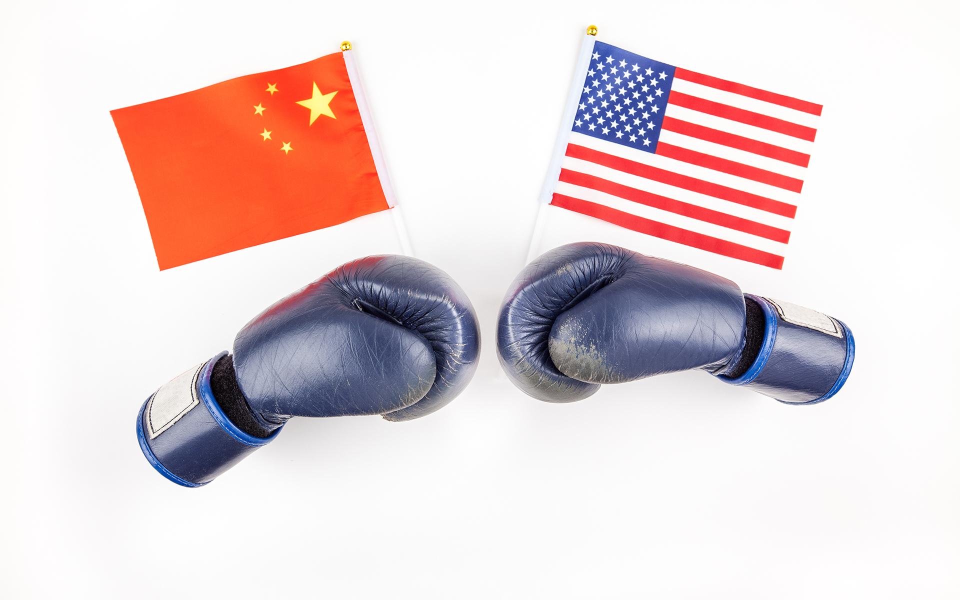 """Featured image for """"Chinas Supply Chain unter Druck – ist ein Standortwechsel nach Südostasien die Lösung im Handelskrieg USA-China?"""""""