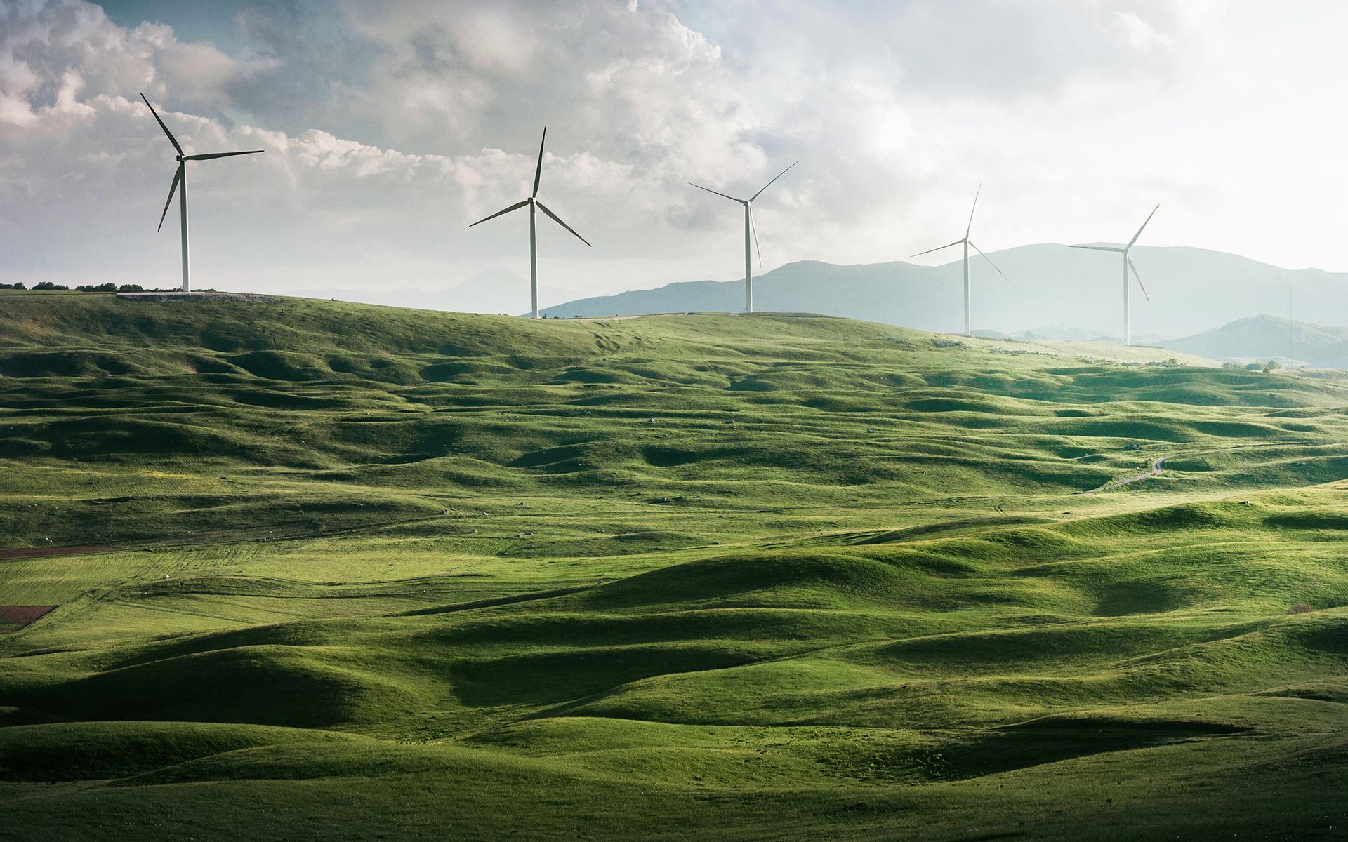 """Featured image for """"Verlagerung der Lieferketten für Windkraft nach China und Indien"""""""