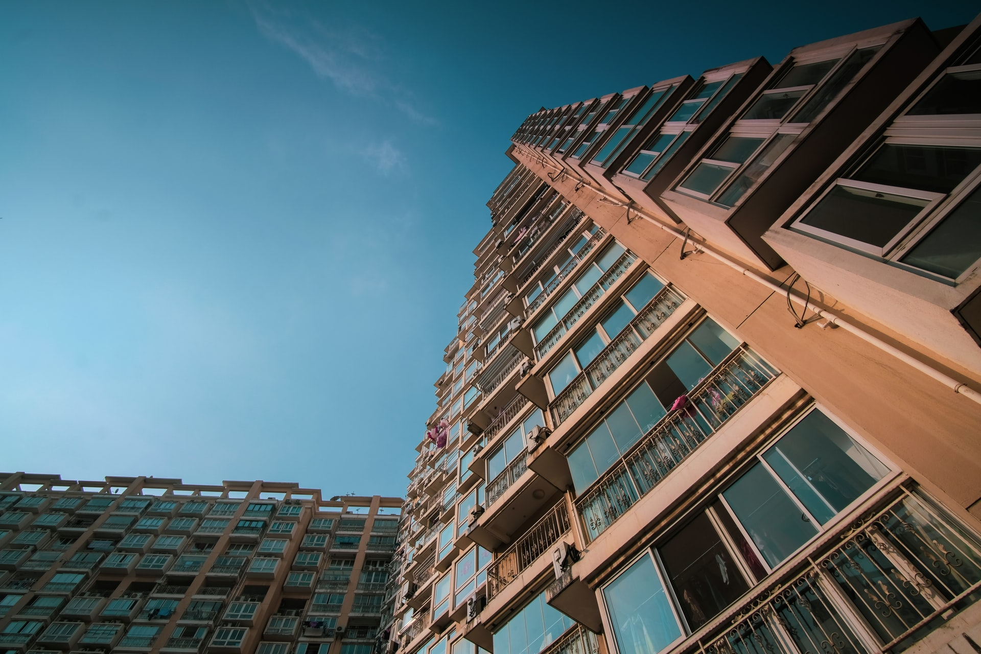 """Featured image for """"Three Red Lines Policy – Regulating China's Real Estate Developers"""""""